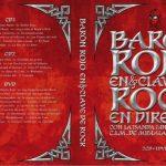 2-CDs-DVD-Baron-Rojo-En-Clave-de-Rock.jpg