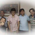 Adrian-Rius-Francisco-Melero-Salvador-Sebastia-Jose-Franch.jpg