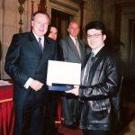 Alvarez-del-Manzano-Premio-Villa-de-Madrid-01.jpg