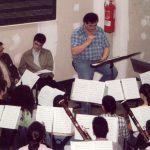 Alzira-2001-ensayo-SINF.-1-Garcia-Asensio-Crespo.jpg