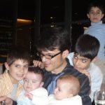 Andreu-Gonzalo-y-Gema-Adria-y-Luis-bautizo.jpg