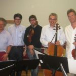 Arditti-String-Quartet-estreno-George-Ives-in-Memoriam-Ensems.jpg