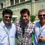 Arturo-Valls-Vicent-Mesado-GP-f1-de-Europa-2010.jpg