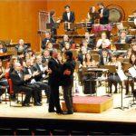 Auditorio-de-Galicia-Banda-de-la-FGBMP-C.-Serans-2010.jpg