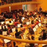 Banda-Conservatorio-Cartagena-08-1.jpg