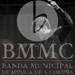 Banda-Municipal-de-Musica-de-A-Coruna.jpg