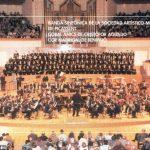 Carmina-Burana-con-los-coros-de-Picassent-y-Benifaio.jpg