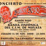 Cartel-del-Concierto-de-Baron-Rojo-y-el-CIM-Mislata.jpg