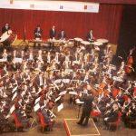 Certamen-de-Murcia-Teatro-Romea-98.jpg