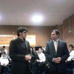Curso-Ponteareas-2010.jpg