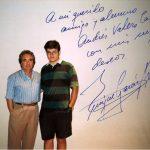 Enrique-Garcia-Asensio.jpg