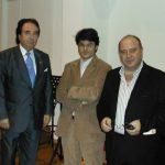 Enrique-Garcia-Asensio-Francisco-Perez-Mislata.jpg