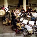 Ensems-2004-solistas-de-Sciarrino-1.jpg