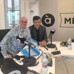 Entrevista-Jordi-Company.-Programa-de-Banda-a-Banda.jpeg