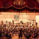 Estreno-5a-Sinfonia-julio-2012.jpg