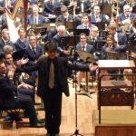 Estreno-5a-Sinfonia-julio-2012-2.jpg