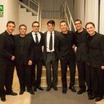 Gaspar-Sanchis-y-Strombor-Brass-Quintet.jpg