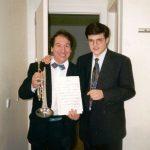 Guy-Touvron-estreno-Concierto-no1-Murcia-96.jpg