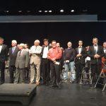 Homenaje-a-los-antiguos-directores-de-la-BMMC.jpg