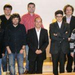 III-Congreso-Nacional-de-Directores-de-Banda-Ortigueira.jpg
