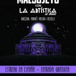 J-Lord-estreno-en-Espana-1.jpg