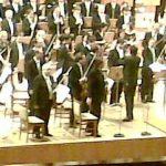 OCNE-Pablo-Gonzalez-Los-Fusilamientos-de-Goya-Auditorio-Nacional-2010.jpg