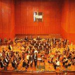 ORTVE-C.-Checa-estreno-Los-Fusilamientos-de-Goya-Teatro-Monumental-07.jpg