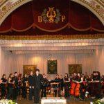 Orquesta-BP-2.jpg