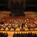 Orquesta-de-Valencia-2012-1.jpg
