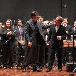Orquesta-de-Vents-Filharmonia.-Jose-Rafael-Pascual-Vilaplana.jpeg