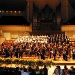 Palau-Valencia-CIM-con-coro.jpg