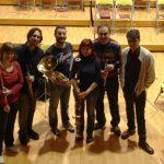 Quintet-Verger.jpg