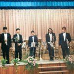 Quinteto-de-Metal-Alcacer.jpg