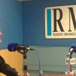 Radio-Tui.jpg