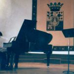 Rafa-Clemente-estreno-Fantasia-Concertante-Soria-93.jpg