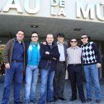 Strombor-Brass-Quintet-estreno-AV69-Palau-Valencia.jpg