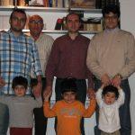 Valeros-2008-Visen-Papa-Paquito-yo-Uiuo-Adri-Luis.jpg