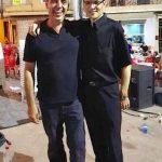 amb-Pep-Botifarra-concert-a-Silla-agost-2015.jpg