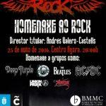 cartel-rock-250616.jpg