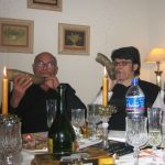 con-mi-padre-sonata-para-cuernos.jpg