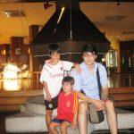 con-mis-hijos-en-Baqueira.jpg