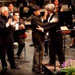 estreno-Pegasus-Otto-Sauter-Manuel-Galduf-JOGV.jpg