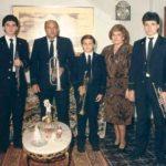 familia-Valero-Castells.jpg