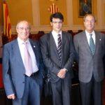 jurado-Cullera-2014.-con-J.-Susi-y-P.-Sanchez-Torrella.jpg