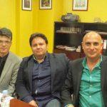 jurado-Elda-2015-con-Leo-Martinez-y-Rafa-Garrigos.jpg